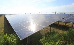 """โบรกฯ ชี้ """"BCPG"""" ต้องเร่งเครื่องหาโครงการใหม่ เหตุ 3 สัญญา solar farm หมดอายุปี 67"""