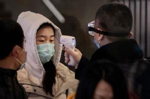 ญี่ปุ่นขยายขอบเขตสกัดไวรัสโคโรนา เปิดทางเอกชนตั้งศูนย์ตรวจเชื้อ