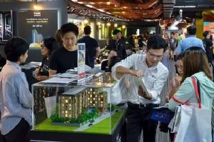 'ไวรัสโคโรนา' ชัตดาวน์จีน! จุดจบตลาดซื้อเก็งกำไร-ลงทุนปล่อยเช่า