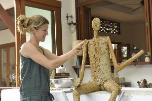 เรดซี แกลเลอรี ชวนย้อนระลึกถึงมรดกทางศิลปะ ของศิลปินที่เคยพำนักอยู่เมืองไทย