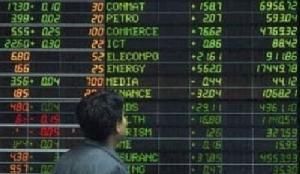 หุ้นไทยอ่อนแอกว่าตลาดภูมิภาค โดยได้รับแรงถ่วงจากกลุ่มโรงไฟฟ้า และกลุ่มสื่อสาร