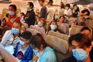 โรคระบาดที่เปลี่ยนโลก / บทความพิเศษ โดย ดร. เสรี พงศ์พิศ