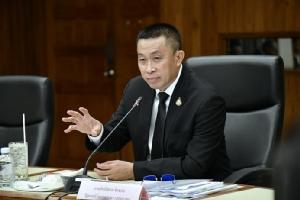 """""""ทีมชาติจีน"""" ขอใช้สนามไทยเตะคัดเลือกบอลโลก ตอกย้ำมาตรการป้องกันไวรัสเข้มแข็ง"""
