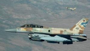 """รัสเซียจวก! อิสราเอลใช้ """"เครื่องบินพลเรือน"""" เป็นโล่ ขณะไล่ทิ้งบอมบ์ในซีเรีย"""