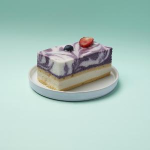 """ต้อนรับวาเลนไทน์ ที่เซ็นทรัลเฟสติวัล อีสต์วิลล์กับเทศกาลขนมหวานนานาติ""""Signature Sweets2020""""ในธีม """"Chocoholic"""""""