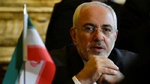 """อิหร่านลั่น! พร้อมเป็นคนกลางคลายปมขัดแย้งระหว่าง """"ตุรกี-ซีเรีย"""""""