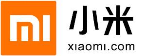 รู้ไว้ไม่งง! ผ่าภารกิจ Xiaomi ครอบจักรวาล