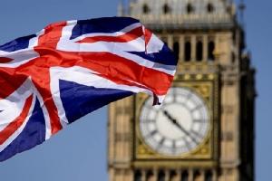 อังกฤษเล็งเปิด 'ท่าปลอดภาษี' 10 แห่ง กระตุ้นเศรษฐกิจหลังเบร็กซิต