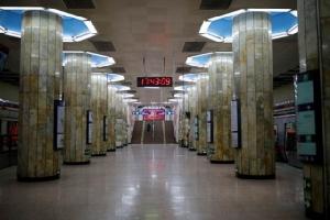 บรรยากาศเมืองร้างในกรุงปักกิ่ง เซี่ยงไฮ้ (ชมภาพ)