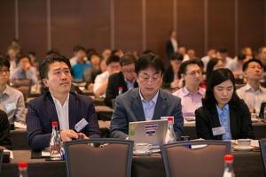 ICT มหิดล จับมือเอกชนญี่ปุ่นจัดสร้างภูมิการใช้ IT อย่างถูกทิศทาง