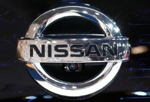 """""""นิสสัน"""" ให้โรงงานในญี่ปุ่นหยุดชั่วคราว ขาดชิ้นส่วนจากจีนเพราะไวรัสโคโรนา"""