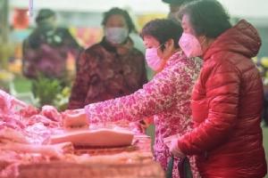 """นักวิเคราะห์คาด """"ไวรัสโคโรนา"""" อาจทำ GDP จีนขยายตัวลดลง 1% ในปีนี้"""