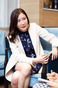 JDB แนะเอสเอ็มอีไทยลงทุนลาว  ในวันที่ลาวเปิดใช้รถไฟความเร็วสูง ปี 2021