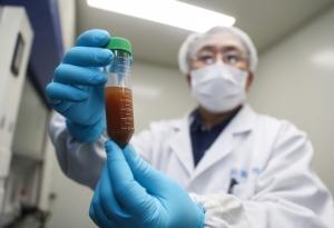 คืบหน้า! จีนเริ่มทดลอง 'วัคซีนต้านไวรัสโคโรนาสายพันธุ์ใหม่' ในสัตว์