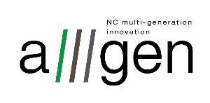 NCH ชู Smart Care แข่งตลาดบ้านแนวราบ ผุด 5 โครงการทำเลศักยภาพมูลค่า 3.5 พันล้าน