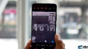 พรีวิว : ลองจับเครื่องจริง Samsung Galaxy S20 | S20+ | S20 Ultra