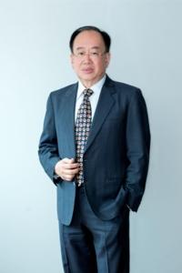 นายพุน ฉง กิต ประธานเจ้าหน้าที่บริหาร บริษัท มาสเตอร์ แอด จำกัด (มหาชน) หรือ MACO