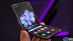 พรีวิว : Samsung Galaxy Z Flip ภาคต่อของสมาร์ทโฟนจอพับ เข้าไทยล็อตแรก 200 เครื่องเท่านั้น