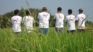ชาวบ้านยังสับสน สร้างไม่สร้างสนามบินนครปฐม หวั่นเสียพื้นที่เกษตรกว่า 3.5 พันไร่ ผลกระทบอีกมหาศาล