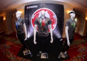 """5 องค์กรรัฐผนึกกำลังดึง """"สปาร์ตัน เรซ"""" ศึกวิ่งเทรลวิบากอันดับ 1 โลกบุกไทย"""