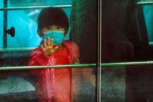 ผวาไวรัสระบาด! 'ฮ่องกง' ประกาศปิดโรงเรียนยาวถึงกลางเดือน มี.ค.