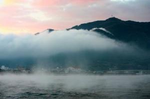 แนะนำที่ท่องเที่ยวงามๆ สำหรับฤดูหนาวที่ญี่ปุ่น 【2019-2020】