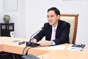 """""""พาณิชย์"""" แจ้งข่าวดี เวียดนามยุติไต่สวนใช้มาตรการ AD สินค้าแผ่นใยไม้อัดไทย"""