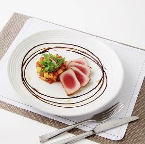 เติมเต็มความรักด้วยมื้ออาหาร ในเทศกาลสีชมพูนี้ที่ OneSiam