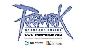 สะดุ้งอีกรอบ! Electronics Extreme ประกาศยุติการให้บริการ Ragnarok Online 31 มี.ค.นี้