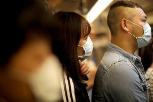 จีนยืนยันผลเพิ่ม 2,009 ราย ยอดผู้ป่วยไวรัสโคโรนา ติดเชื้อ 68,500 ราย ดับ 1,665 ราย