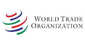กีดกันการค้าโลกพุ่งสูงสุดรอบ 7 ปี ทั่วโลกแห่ใช้มากถึง 102 มาตรการ