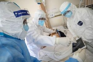 In Clip: จีนพบผู้ป่วยโควิด-19 แสดงอาการหลังเกินระยะกักตัวปกติ 14 วันในเหอหนาน