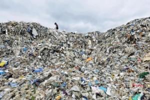 WWF ชี้ 'มาเลเซีย' เป็นตัวการก่อ 'ขยะพลาสติกในทะเล' รายใหญ่ที่สุดของเอเชีย