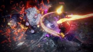 """เดโม """"Nioh 2"""" เปิดให้ทดลองเล่น 3 วันบน PS4 ดาวน์โหลด 28 ก.พ.นี้"""