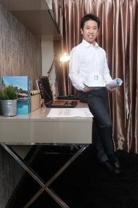 """Boss กานดาพร็อพเพอร์ตี้ฯ ร่วมชูกิจกรรม """"Solar Rooftop"""" เพื่อทางเลือกใหม่ของการใช้ไฟฟ้าครัวเรือน"""