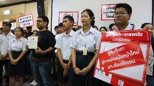 """สำรวจพบ """"ตู้คีบตุ๊กตา"""" 1,511 ตู้ใน 75 ห้าง เผยรอทะลักเข้าไทยอีกเพียบ จี้กรมการปกครองแก้ปัญหา"""