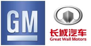 ถอดรหัส GM ถอยทัพ หมดห่วง GWM รับไม้ต่อ จริงหรือ?