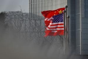 จีนเนรเทศ 3 นักข่าวมะกัน ฐานเหยียดหยามชาติจีน