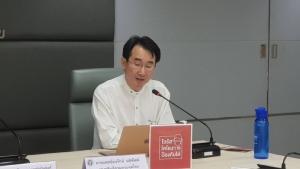 """ไทยรักษาโควิด-19 หายเพิ่มอีก 2 ราย เฝ้าระวังเพิ่ม """"เกาหลีใต้"""" ชี้คนไทยช่วยลดแพร่ระบาด Super Spreader ได้"""