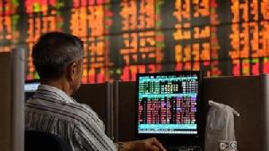 หุ้นกังวล ศก.ชะลอตัวฉุดตลาดอ่อนแอกว่าภูมิภาค ต่างชาติยังขายต่อเนื่อง