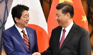 """แผนเยือนญี่ปุ่นของ """"สีจิ้นผิง"""" ส่อล่มเพราะไวรัสโคโรนา"""