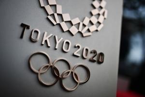 """""""ผู้ว่าโตเกียว"""" ยักไหล่ """"ลอนดอน"""" ยันขอจัดโอลิมปิกเอง"""
