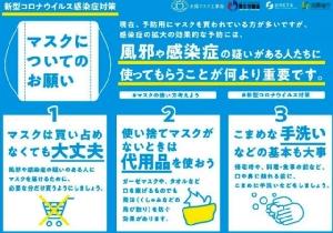 ภาพจาก https://www.city.koriyama.lg.jp/fukushi/kenko_iryo/