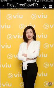 Viu (วิว) เผย 41.4 ล้านคนดูวิดีโอสตรีมมิ่งแบบ OTT
