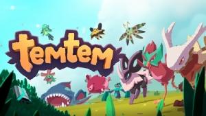 """เกมคล้ายโปเกมอน """"Temtem"""" ขายทะลุ 5 แสนชุด"""