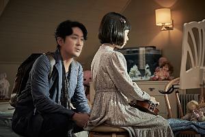 """รู้จักนักแสดงตัวพ่อ """"ฮา จองอู"""" กับบทบาทครั้งใหม่ใน """"The Closet ตู้นรกไม่ได้ผุด ไม่ได้เกิด"""""""