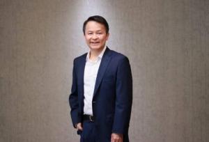 บัวหลวงชูธีมปีหนูลุยเทรนด์ดิจิทัล-ESG โควิด-19 กดดันหุ้นไทยอยู่ในกรอบ 1,420-1,520