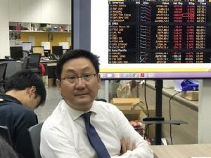 ผู้จัดการตลาดหุ้นเชื่อเมื่อการระบาดโควิด-19 ดีขึ้น หุ้นไทยจะรีบาวนด์ได้เร็ว