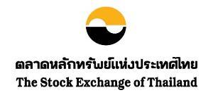 ตลาดหลักทรัพย์เผยปี 62 รายได้รวม 7,286 ล้าน เพิ่มขึ้น 10.75%