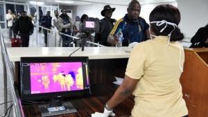 เหลือรอดแค่ทวีปเดียว!ไนจีเรียพบผู้ติดเชื้อโควิด-19 รายแรกในแอฟริกาตอนใต้ซาฮารา